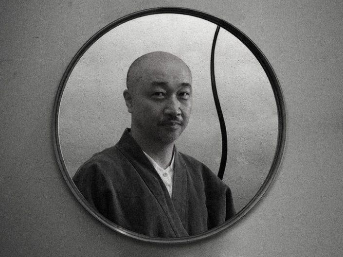 Hiro Odaira
