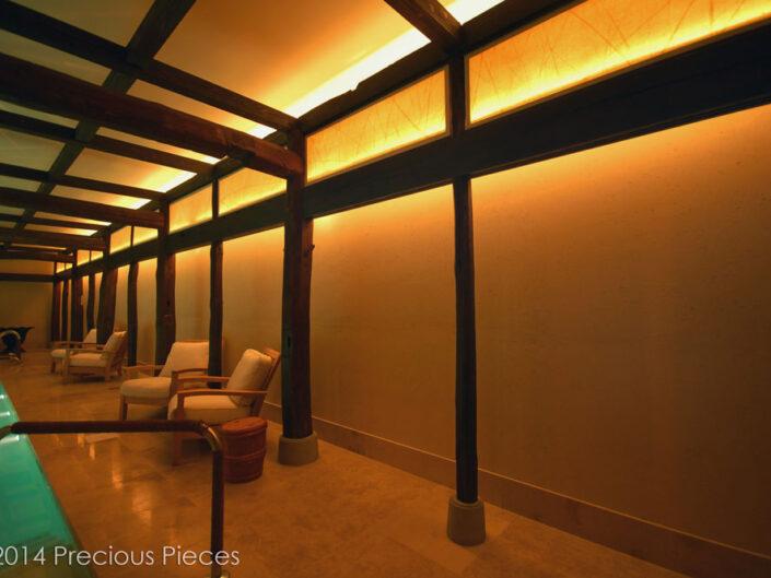 The Greenwich Hotel – SHIBUI Spa